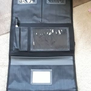 Thirty one organizer